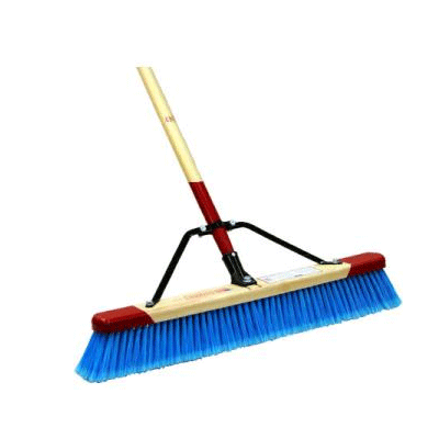 Broom Soft