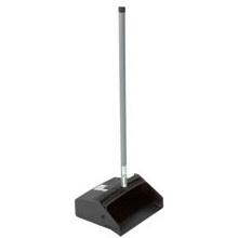 Dust Pan Janitorial