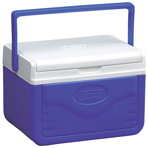 Ice Chest 12 Pak
