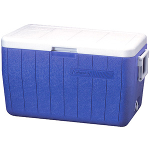 Ice Chest 48 Qt.