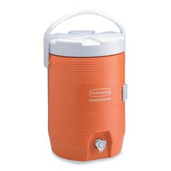 Water Cooler Jug 10Gal