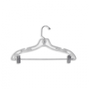 Hanger Universal