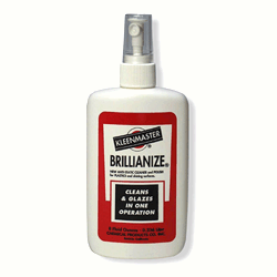 Brillianize 8oz