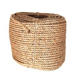 "Rope Hemp 1/2""X600' Box"