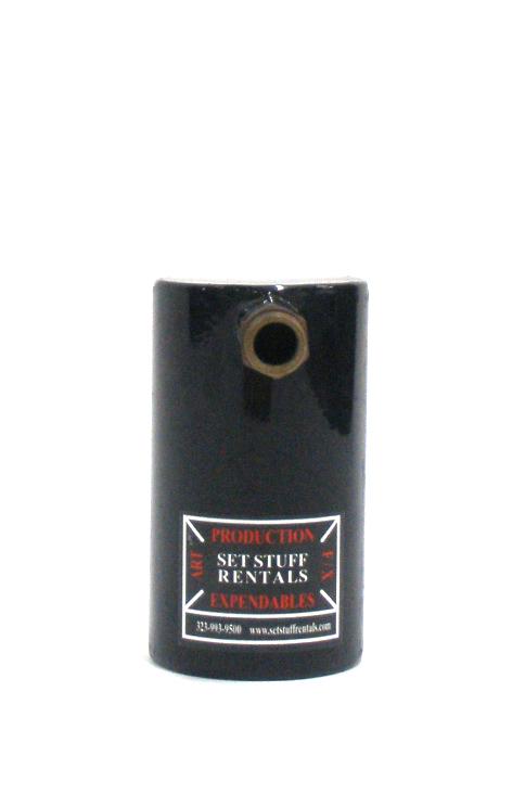 "Mole Fogger Venturi  W/3/4"" Fitting"