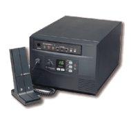 50 Watt Repeater GR 1225