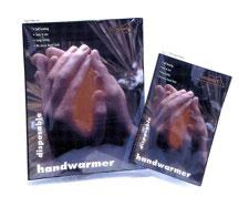 Hand Warmer Large