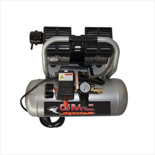 Air Compressonsor GMC Syclone