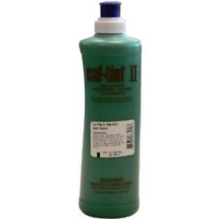 Cal-Tint Tinting Light Green 16oz