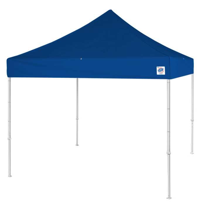 E-Z UP Tent 10' X 10'