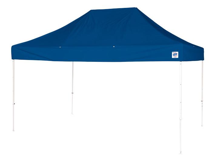 E-Z UP Tent 10' X 15'