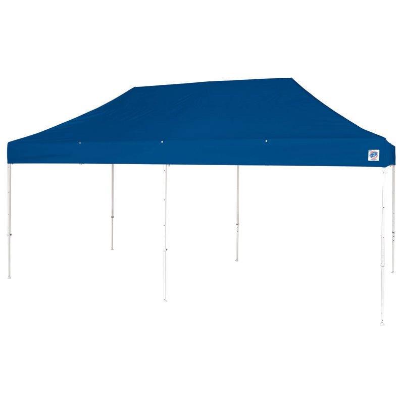 E-Z UP Tent 10' X 20'