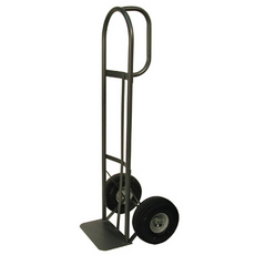 Dolly 2 Wheel Stand Up