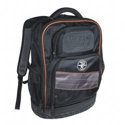 Klein Toolbarn Organizer Tech Backpack