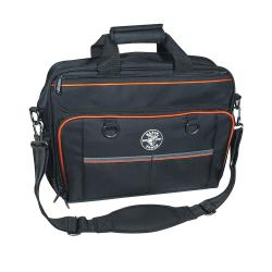 Klein Toolbarn Prob Organizer Tech Bag