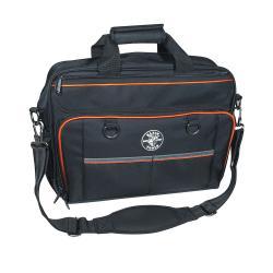 Klein Toolbarn Prob Organizer Tech Bag