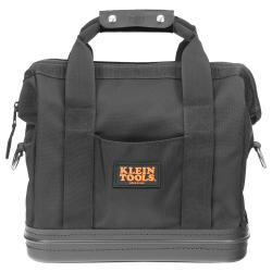 Klein 15'' Tool Bag