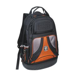 Klein Tradesman Pro Backpack